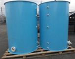 Емкость вертикальная для воды 30000 литров